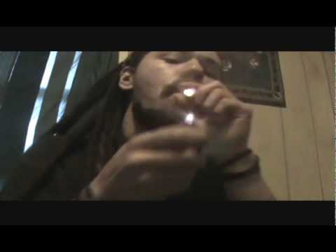 VECT - UnBLUNTlievable (Official Video)