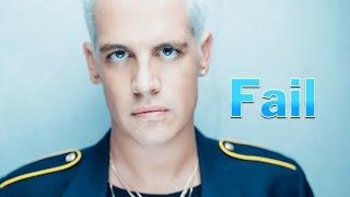 Why Milo Will Fail