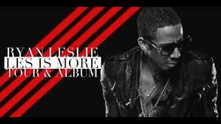 Ryan Leslie feat. Raekwon - Riviera Flow (Live Good)