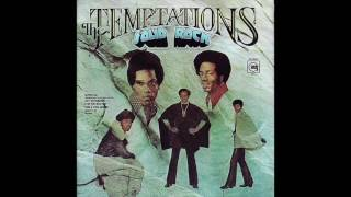 The Temptations - Ain't No Sunshine