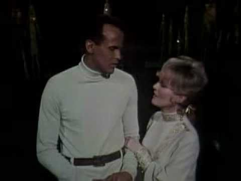 On the Path of Glory (Song) by Harry Belafonte and Petula Clark