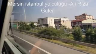 Ali Rıza Gültekin - Bu sene