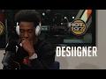 Desiigner Brings Funk Flex Up To Speed About His Life #FunkFlexDesiigner...