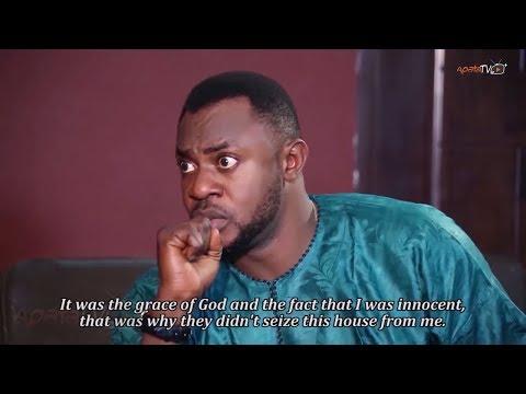 Wayawaya 2 Latest Yoruba Movie 2018 Drama Starring Odunlade Adekola | Kemi Afolabi | Ijebuu