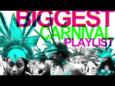 80s 90s Old School Reggae Dancehall Playlist Mix – Buju Banton Capleton Garnett Silk