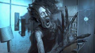 Не для слабонервных: 10 самых страшных фильмов ужасов
