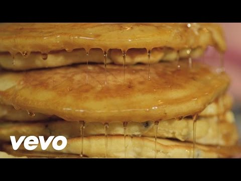 Breakfast Feat. 2 Chainz