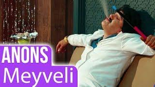 """Bozbash Pictures """"Meyveli"""" ANONS (25.05.2017)"""