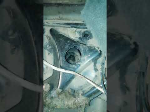 Замена печки радиатора фольксваген транспортер т4 элеватор водоструйный 40с10бк чертеж