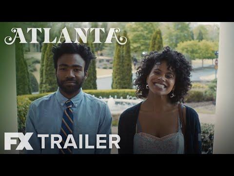 Atlanta 1.09 Preview