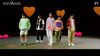 [ONE-TAKE] BAEKHYUN 백현 'Candy' (Sweet Ver.) @BAEKHYUN THE STAGE