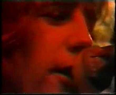 Status Quo - Who Asked You