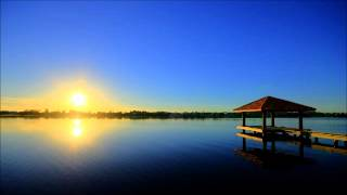 Chicane - Daylight  (Trance / Chillout) (High Quality)