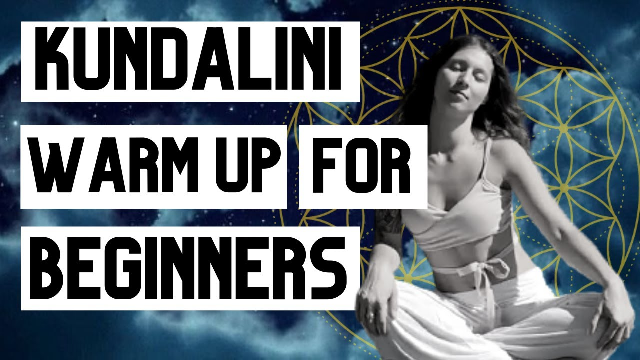 What methods are used in kundalini yoga