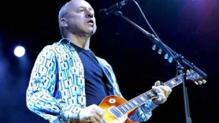 Mark Knopfler - Daddy's Gone To Knoxville Live Paris 2008