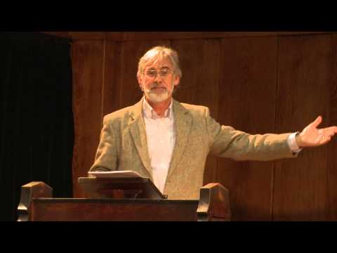 Mindfulness for Life - with Mark Williams