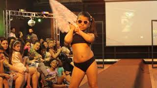 Download Video DESFILE TEEN SP DREAM SHOW 2017 PART 2 - São Paulo Brasil MP3 3GP MP4