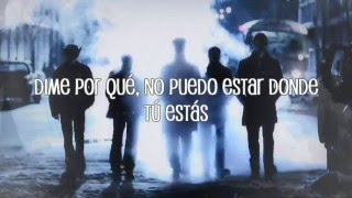 Show Me The Meaning Of Being Lonely - Backstreet Boys [Subtitulos en Español]