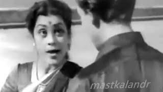aye dil hai mushkil jeena yahan jara bachke CID   - YouTube