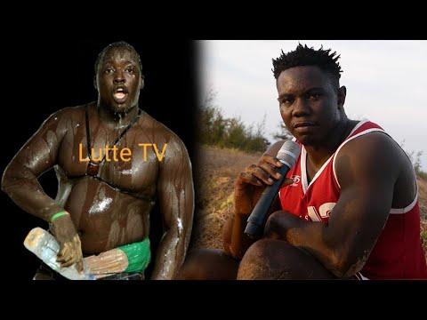 Arobase fait des révélations sur Serigne Ndiaye 2Chaque fois momay