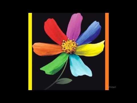 Виктор Королёв Цветик   семицветик