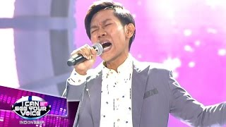 Mengejutkan!! Suara Mr Simple Buat Rizky Febian Menyesal! - I Can See Your Voice (26/9)