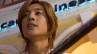 花より男子~BoysOverFlowers~ILoveHyunjoong&Jifoo2-1