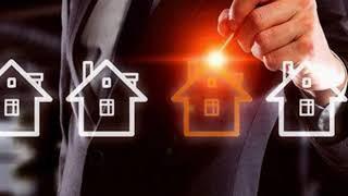 Direito Imobiliário – HLA
