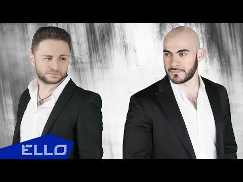 Вахтанг & Brandon Stone - Она