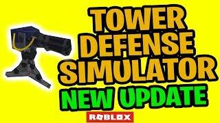 Marco Gomes - Roblox Code Simulator - Thủ thuật máy tính - Chia sẽ