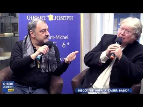 Vidéo de Alain Pozzuoli