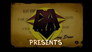 Song by dagamse) bendy and the inc mashine