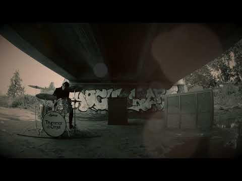 New Video: Geneva Switzerland's L'Eclair Releases Trippy, Lo