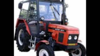 dj mapot whitney traktor.mp3.wmv