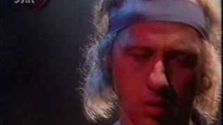 Dire Straits  Brothers In Arms Live In Nimes 92