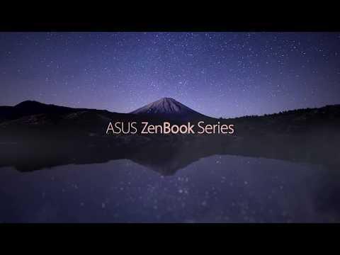 Ультрабук Asus ZenBook 14 UX433FN-A5110