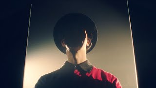 "Maximo Park – ""All Of Me"""