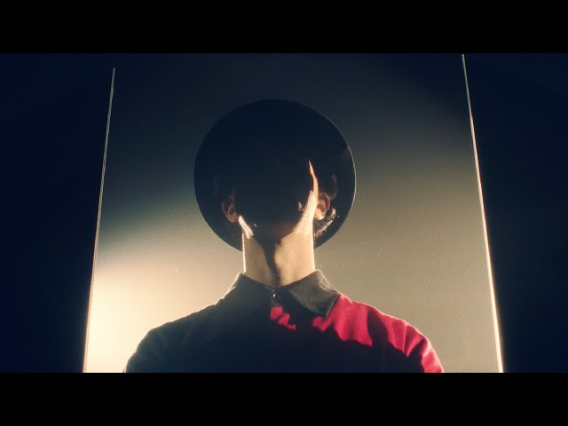 All Of Me  - Maximo Park