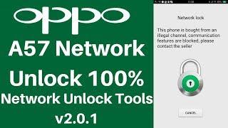 Unlock network lock OPPO - Free video search site - Findclip Net