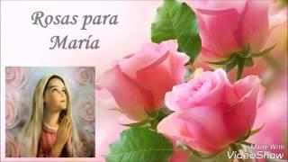Nazario Ramos   Mis dos mamás