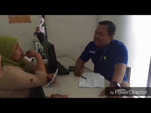mp4 Finance Bogor, download Finance Bogor video klip Finance Bogor