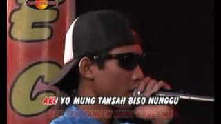 Aku Cah Kerjo - Hana Monina (Official Music Video)