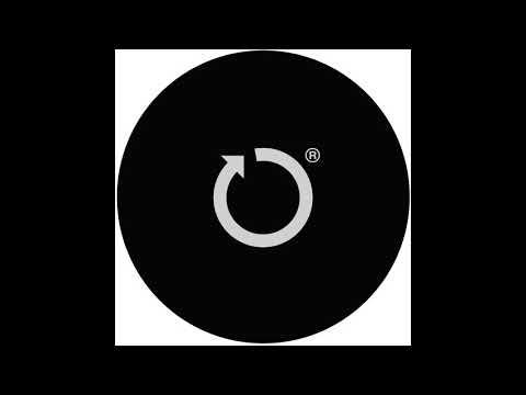 Regal & Alien Rain - Acid Affair Pt.01 [INV024]