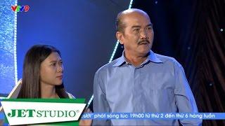 HÀI TẾT 2016 - GẶP NHAU ĐỂ CƯỜI I CẮM NHIỀU CHUYỆN - Thanh Tùng, Phi Phụng, Thụy Mười...