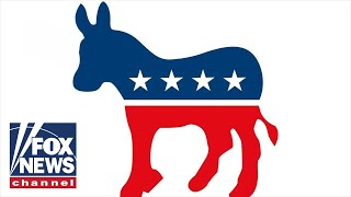 DNC leaders hold briefing on 2020 Democratic National Convention