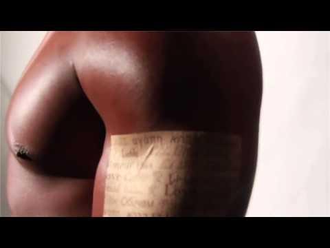 Zur Behandlung von leichter Hypertonie