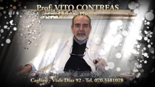Spot VITO CONTREAS Chirurgo Plastico
