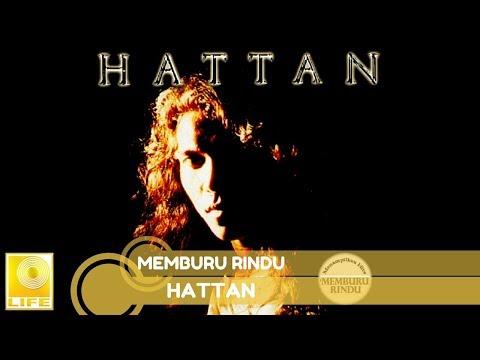 Hattan - Memburu Rindu (Official Audio)