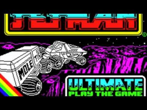 Crash Smash Winners 1984