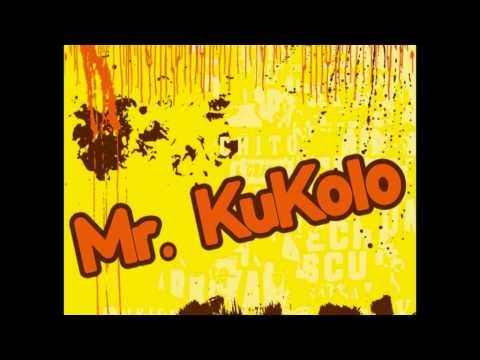 Mr Kukolo - I Broke My Leg